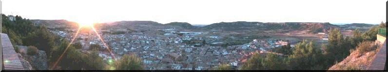 Quejas en ANDORRA