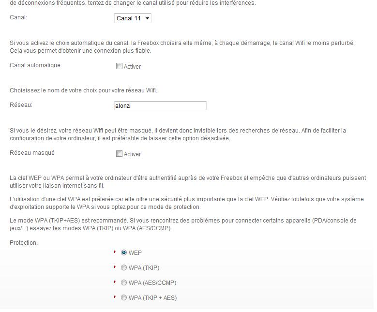 Probleme, wifi ne trouve pas nabaztagXX avec mac Sans_t10