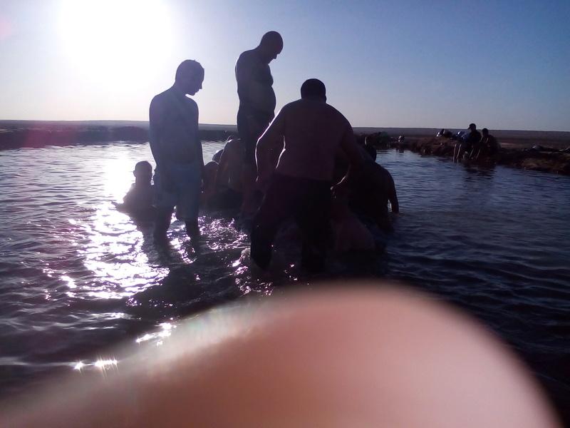 un paradis à la tunisienne Img_2011