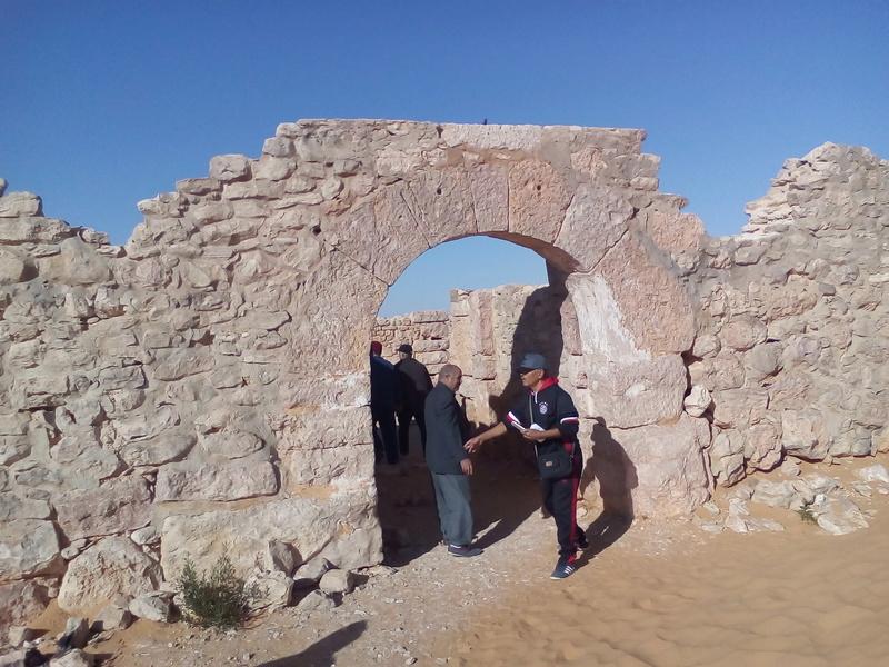 un paradis à la tunisienne Img_2012