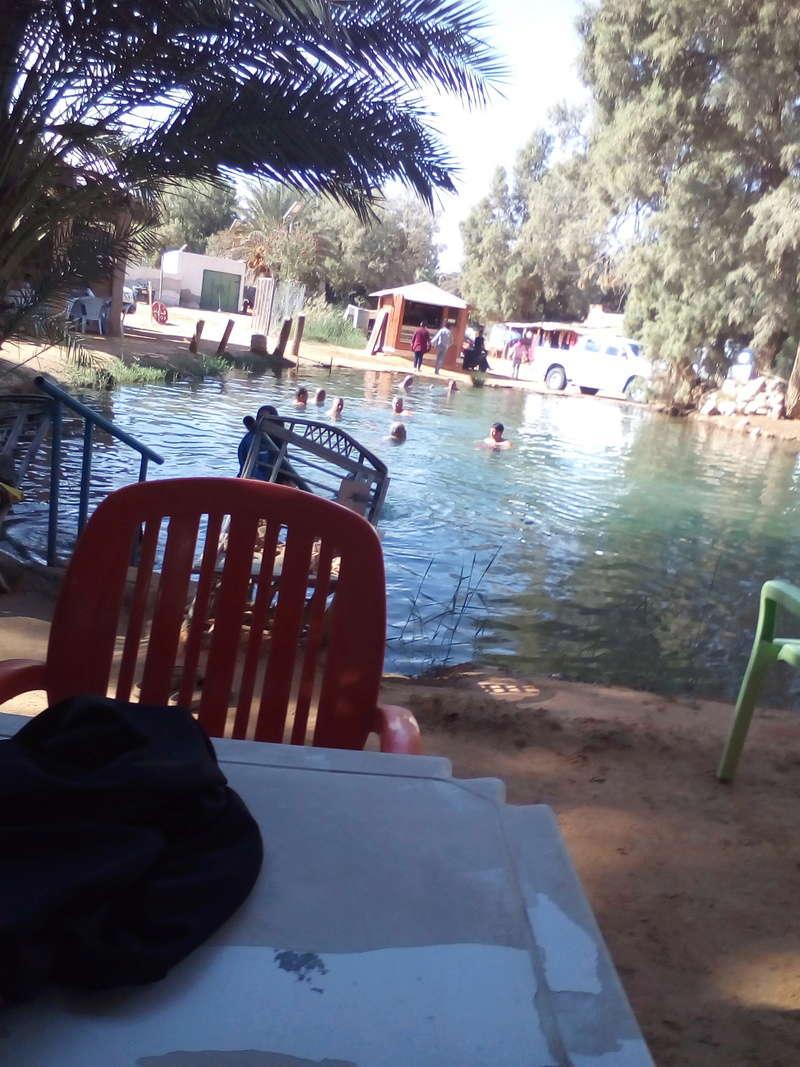 un paradis à la tunisienne Img_2018