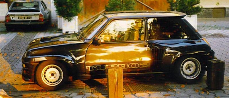 Ancien possesseur et toujours amoureux de la 5 Turbo... - Page 2 Good_210