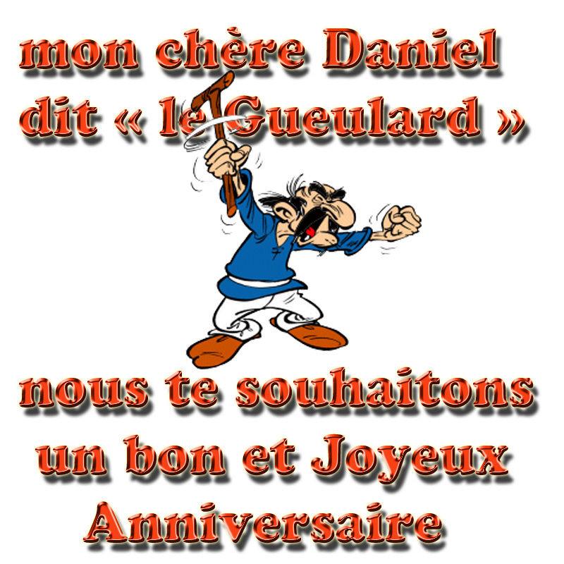 Anniversaire de DANIEL 52 Test_m10