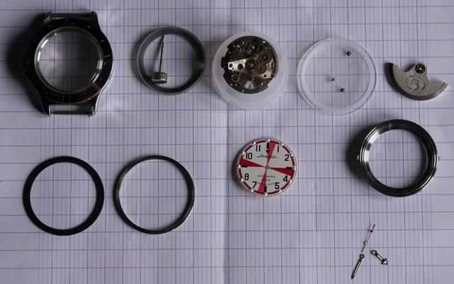 Vos montres russes customisées/modifiées - Page 6 0110