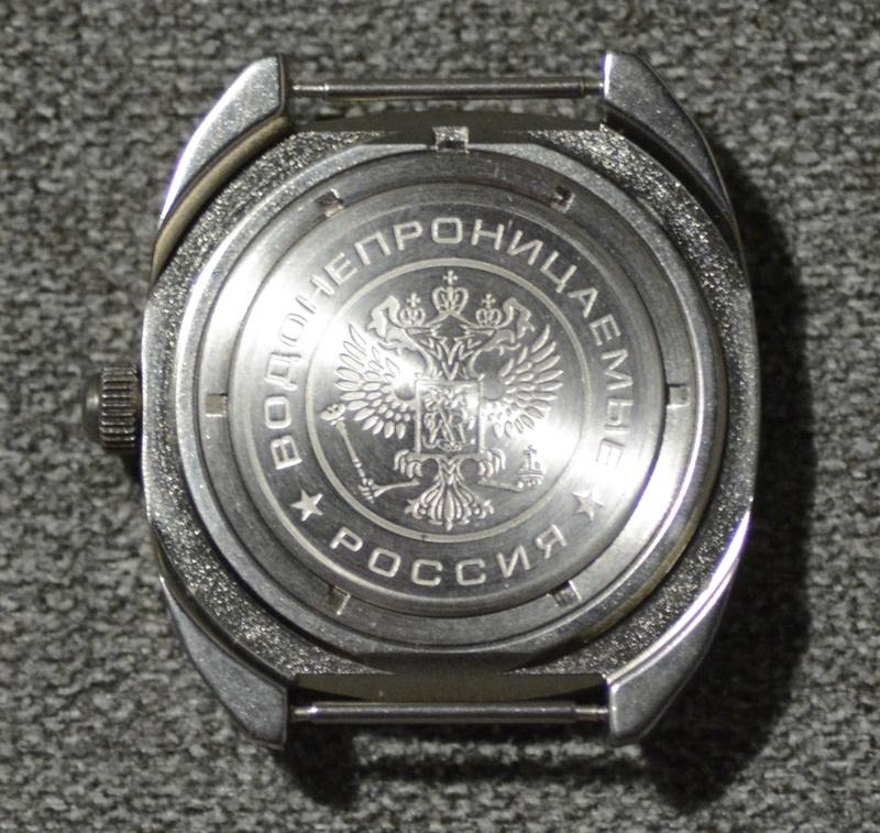 [A vendre] Komandirskie 861032 211