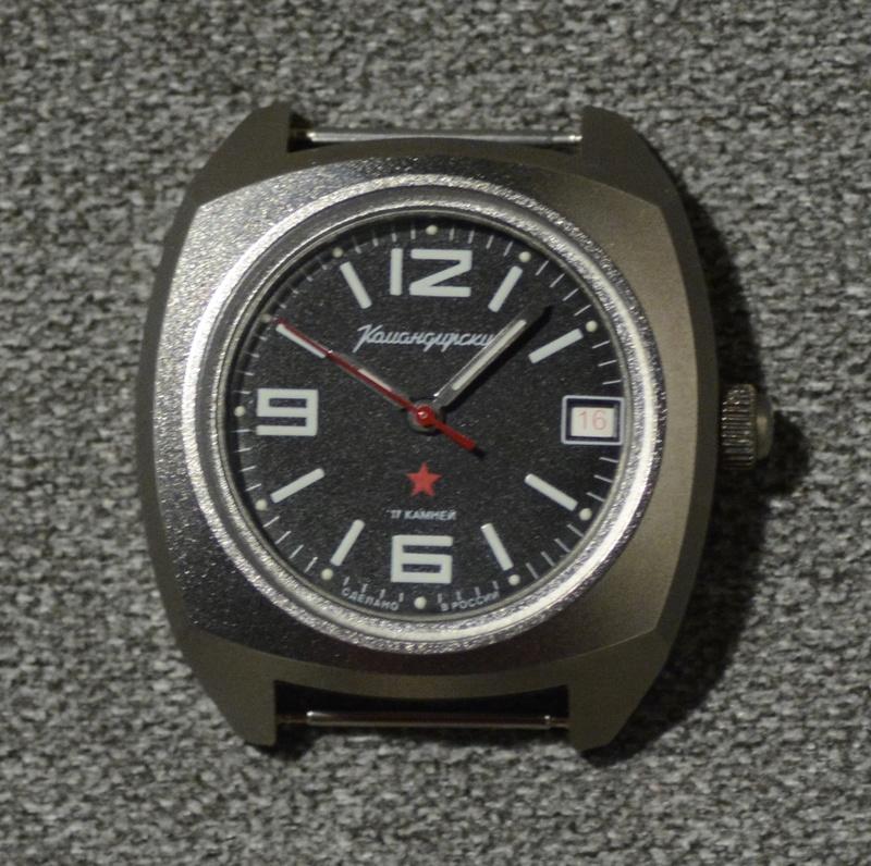 [A vendre] Komandirskie 861032 Sans_t12