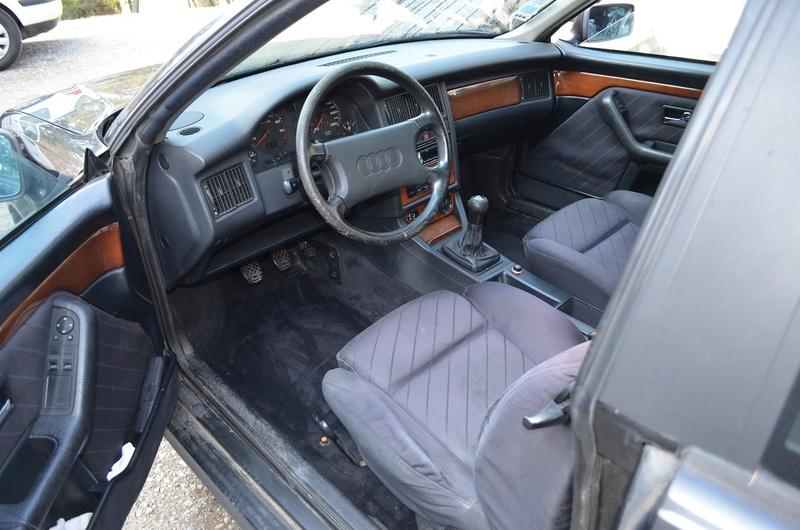 [38] Audi 80 coupé 2.3   Dsc_0121