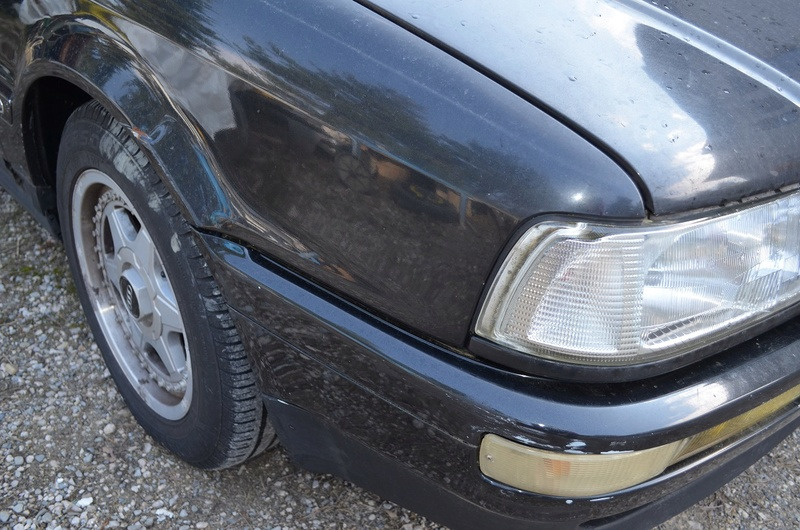 [38] Audi 80 coupé 2.3   Dsc_0124
