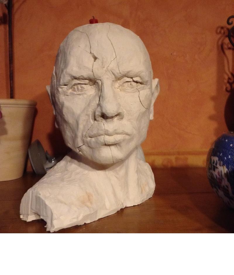 deuxième buste  Nanou_10