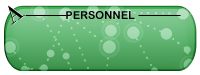 Admin - Personnel