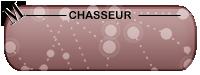 Modo - Chasseur