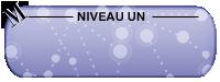 modo - niveau 1