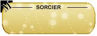 Modo - Sorcier