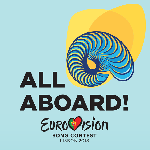 Eurovision Song Contest 2018 - ISRAEL WINS !!! 23172710