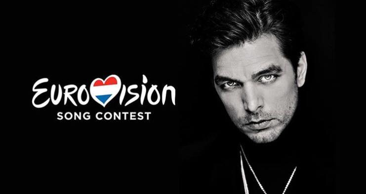 Eurovision Song Contest 2018 - ISRAEL WINS !!! - Page 2 23435010