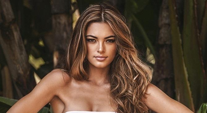 Round 60th : Miss Universe 2018 Web_ph10