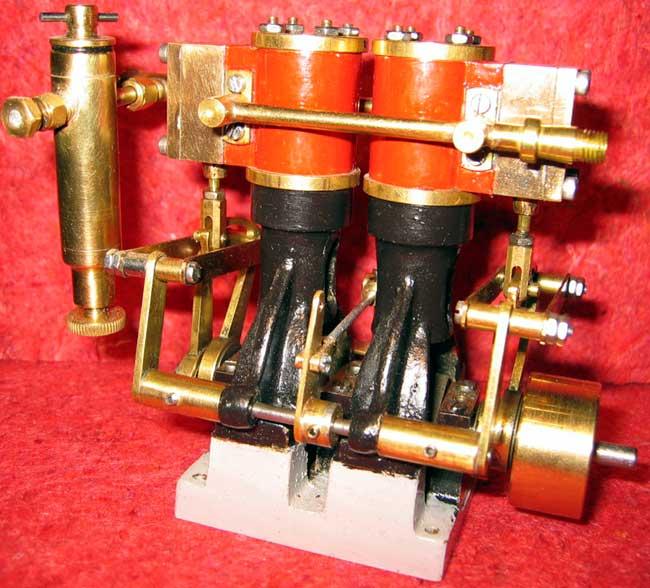 Bi-cylindre AL5 4_mach10