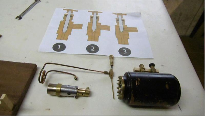 Explication phase liquide simplifiée. Captur26