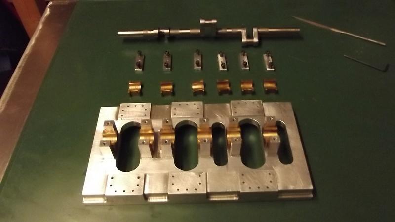 Triple expension Reeves Dscf1711