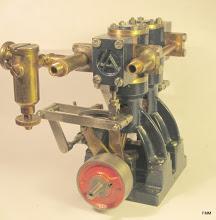 Bi-cylindre AL5 Img_4710