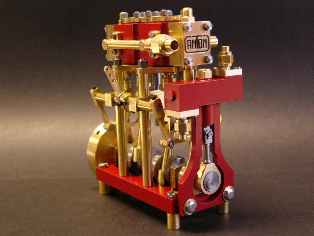 Pompe alimentation chaudière. M1335510