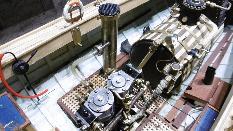 Des-huileur façon KBIO. P1010318