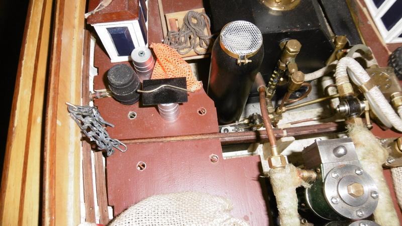 Des-huileur façon KBIO. P1010320