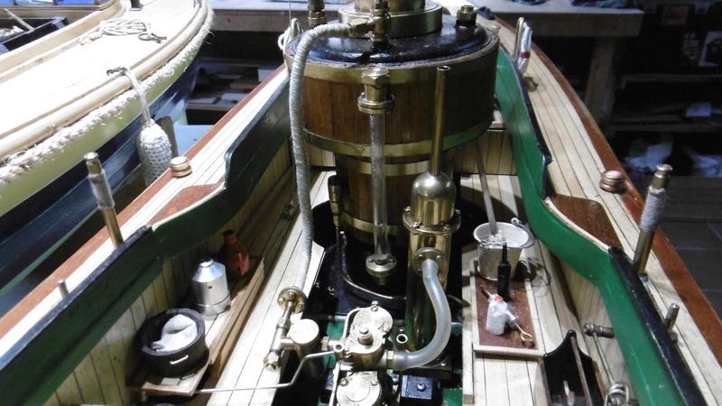 Des-huileur façon KBIO. P1010321