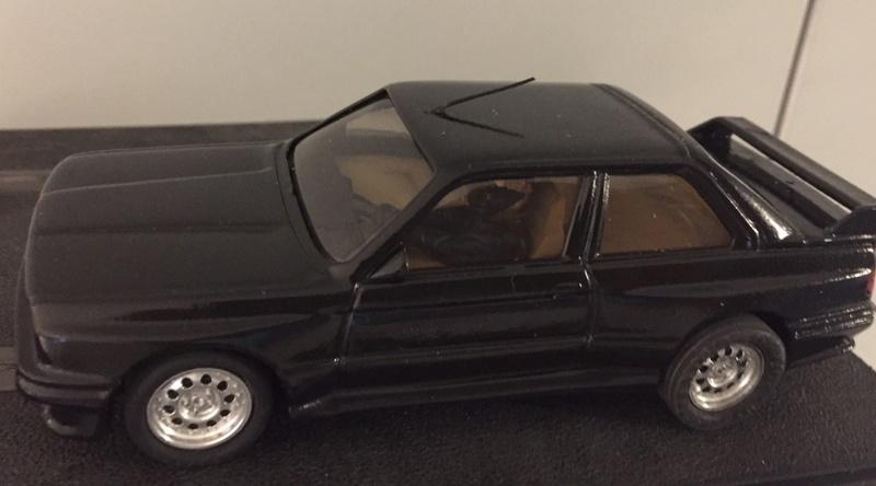 Une Matra Simca Chrysler !!! et son histoire Screen35
