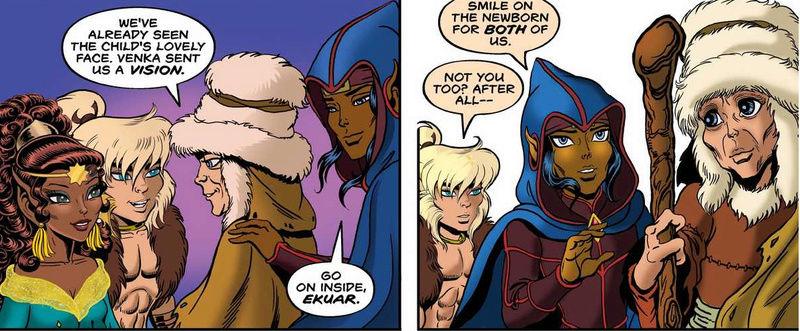 Final Quest #22 - Page 13 Rayek10