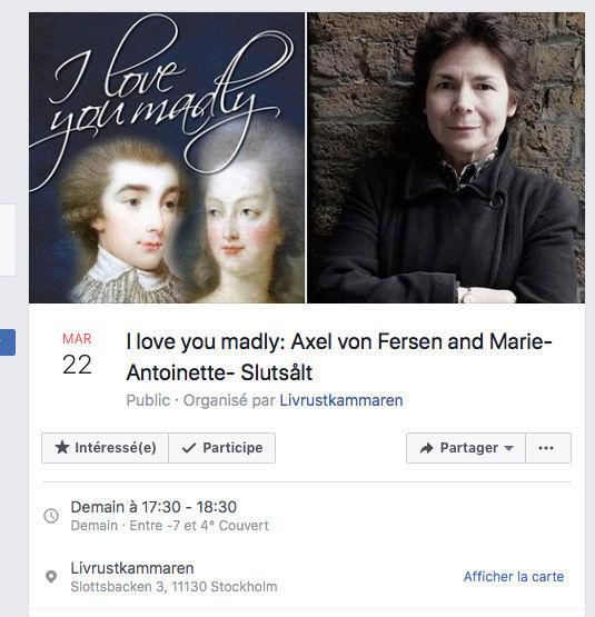 Conférence,  Marie-Antoinette et Fersen Captu177