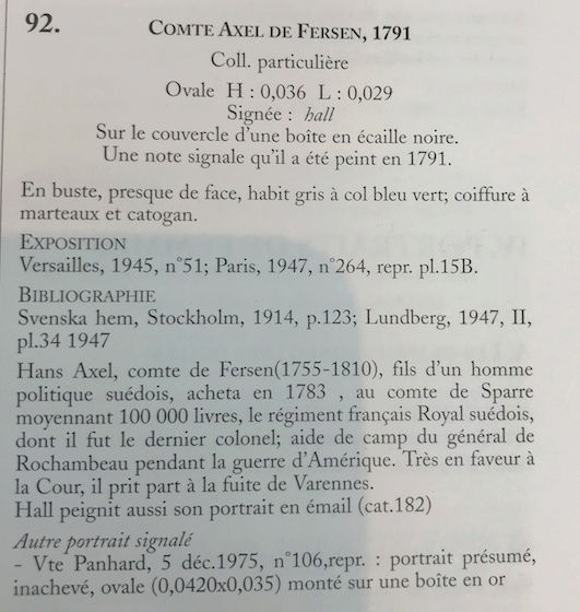 Portraits d'Axel de Fersen - Page 5 Captu189