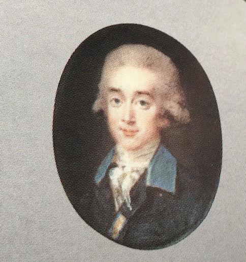 Portraits d'Axel de Fersen - Page 5 Captu190