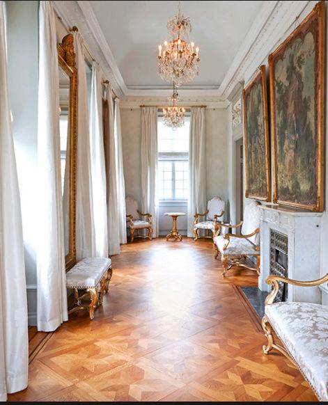 Le château de Steninge, résidence d'été d'Axel Fersen  Captu275