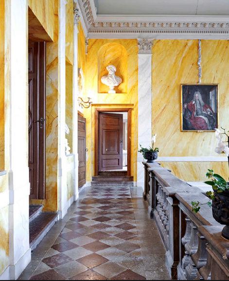 Le château de Steninge, résidence d'été d'Axel Fersen  Captu277