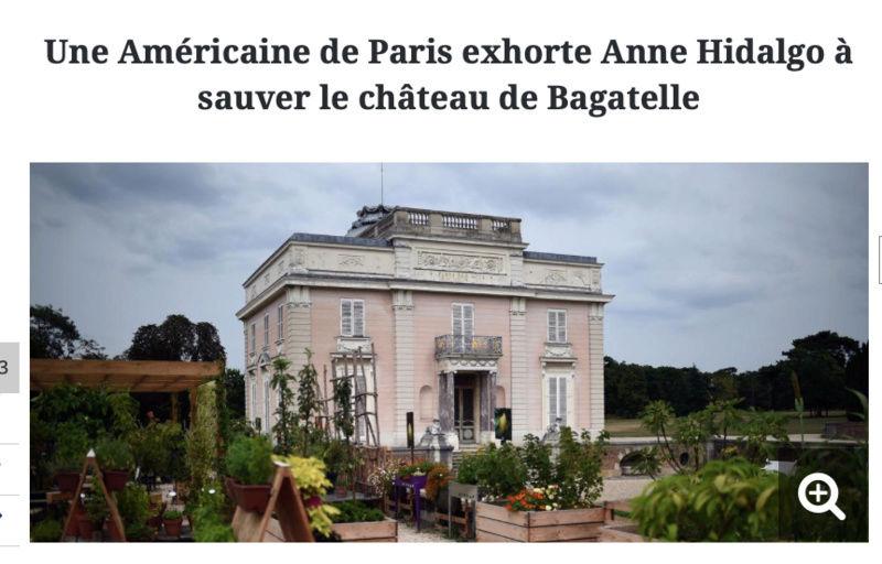 """Le château de Bagatelle : la """" folie """" du comte d'Artois - Page 3 Captu311"""