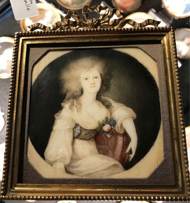 Portraits de la princesse de Lamballe (peintures, dessins, gravures) - Page 11 Captur23