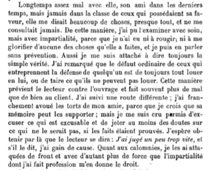 Mémoires de Louis XVIII sur Marie-Antoinette Captur29