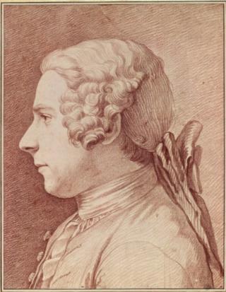 Pierre-Charles Trémolières (1703-1739), un peintre discret au siècle des Lumières Captur34