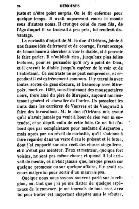 L'athéïsme du XVIIIème siècle Captur53
