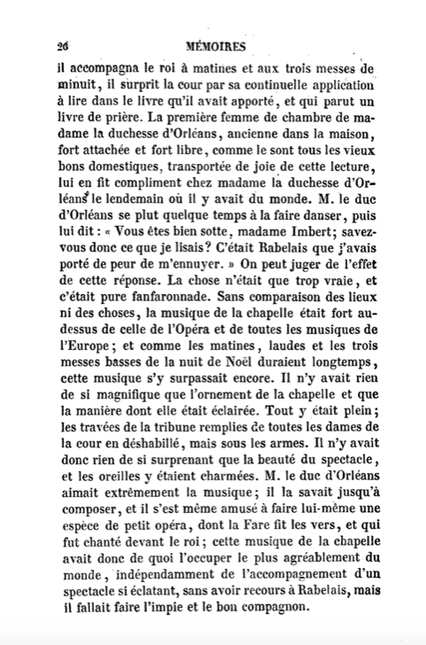 L'athéïsme du XVIIIème siècle Captur54
