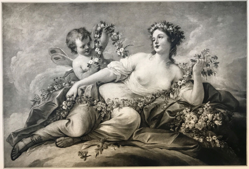 Pierre-Charles Trémolières (1703-1739), un peintre discret au siècle des Lumières Captur56