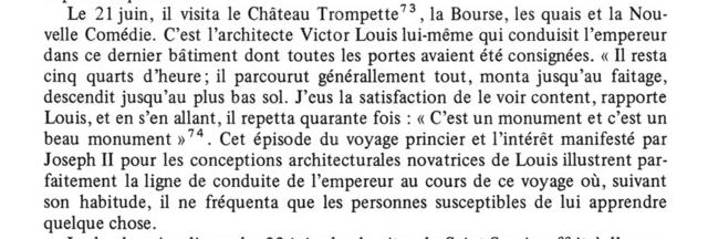 bordeaux - Bordeaux au XVIIIème siècle - Page 2 Captur65