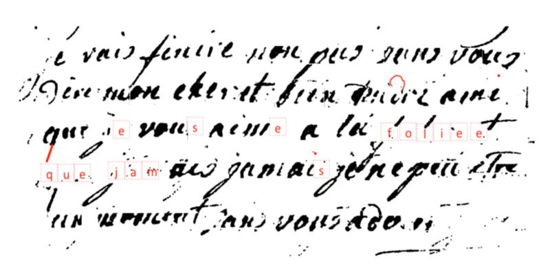 Les Favoris de la Reine,  de Emmanuel de Valicourt Captur98