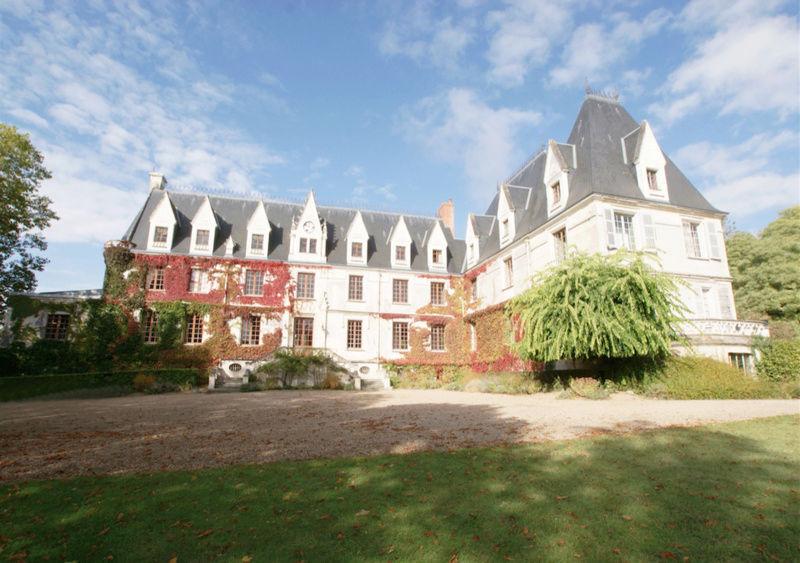 Le château de Chavaniac-Lafayette - Page 5 Https-11