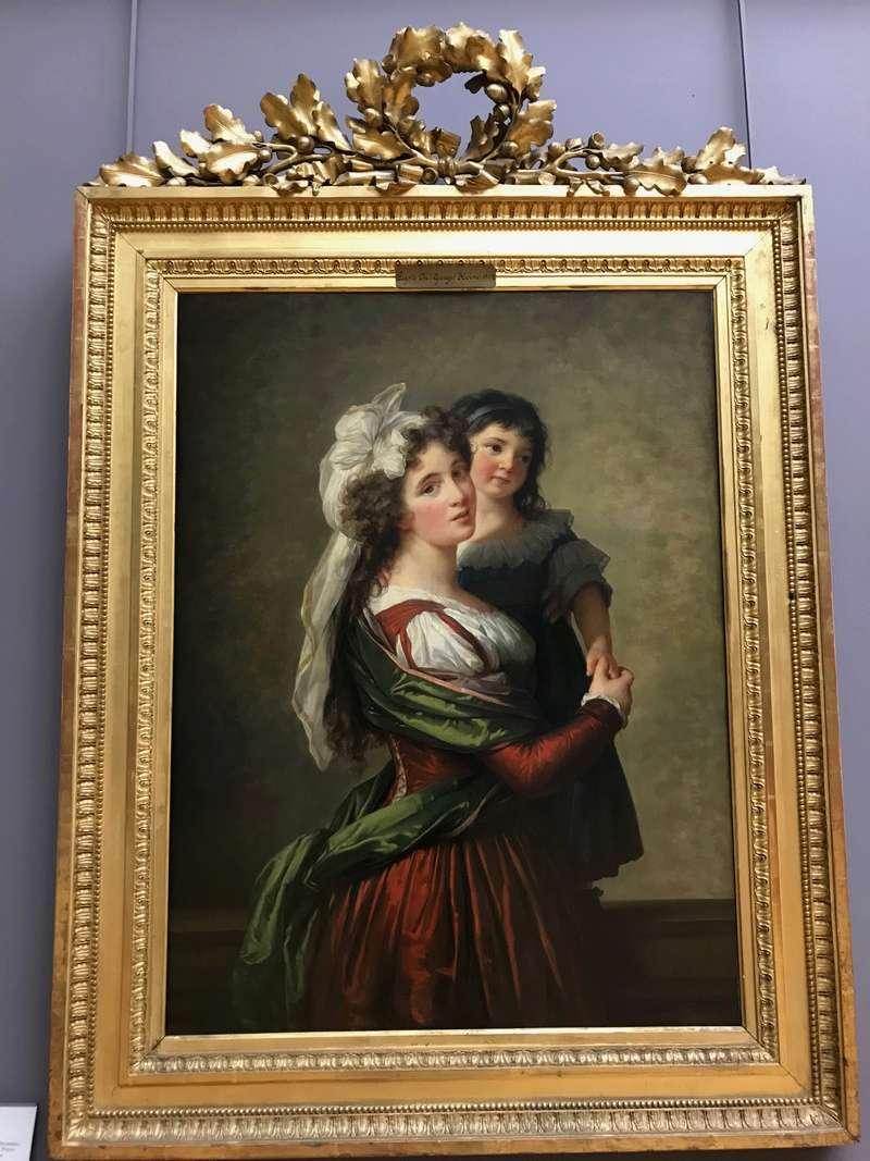 La peinture française du XVIIIème siècle au Louvre - Page 2 Img_1215