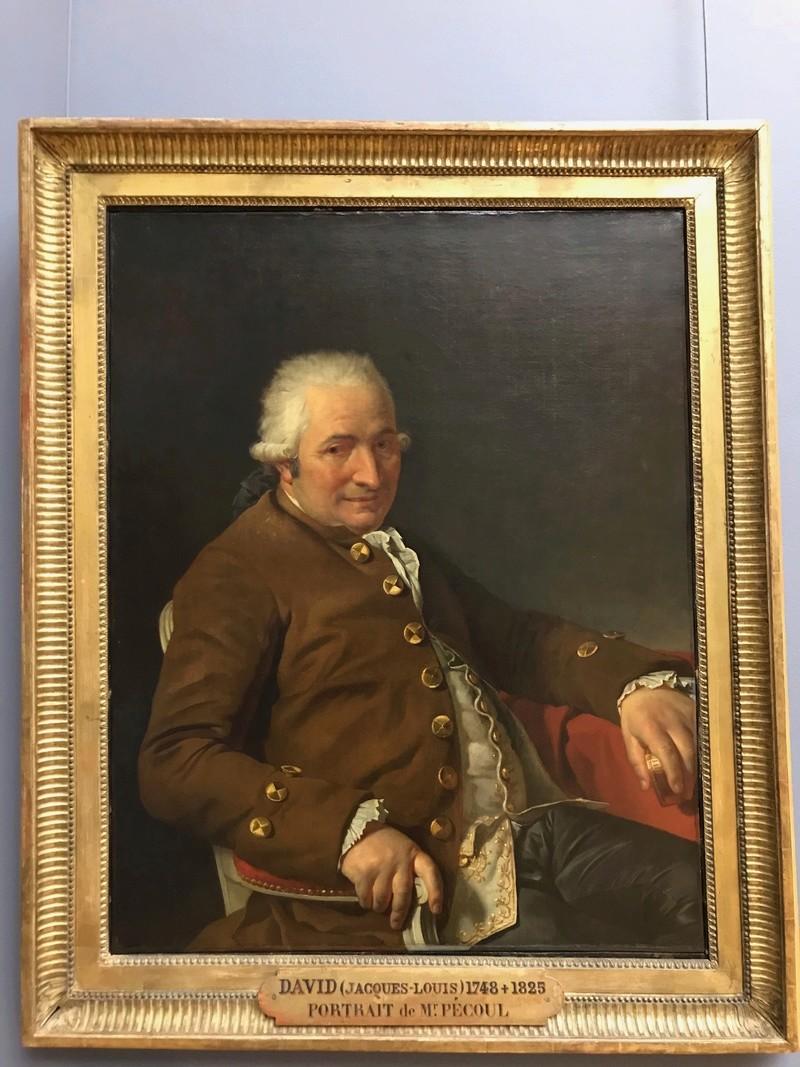 La peinture française du XVIIIème siècle au Louvre - Page 2 Img_1219