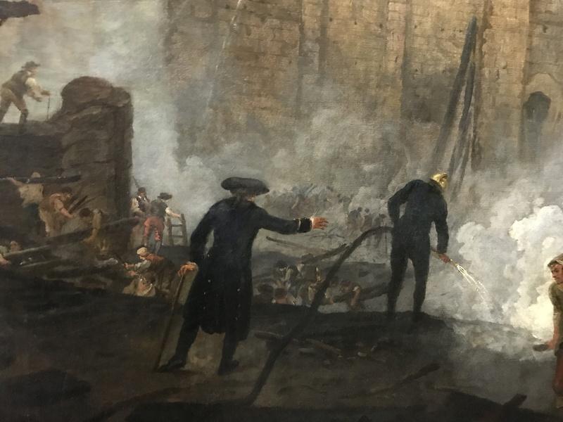 La peinture française du XVIIIème siècle au Louvre - Page 2 Img_1327