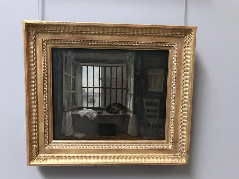 La peinture française du XVIIIème siècle au Louvre - Page 2 Img_1328