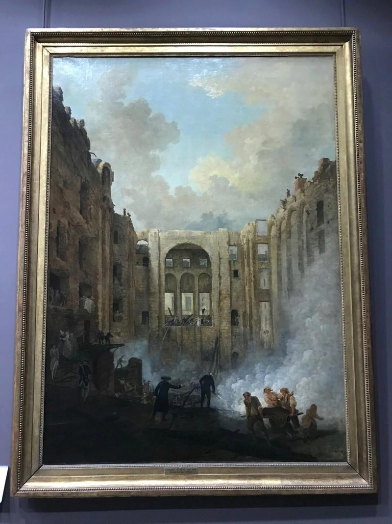 La peinture française du XVIIIème siècle au Louvre - Page 2 Img_1329
